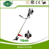 割草机 -TD40