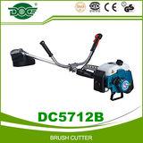 割草机 -DC5712B
