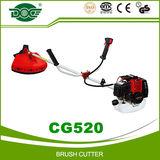 割草机 -CG520