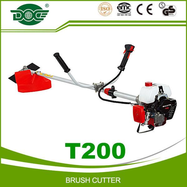 割草机-T200