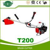 割草机 -T200