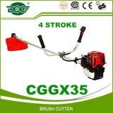 割草机 -GX35