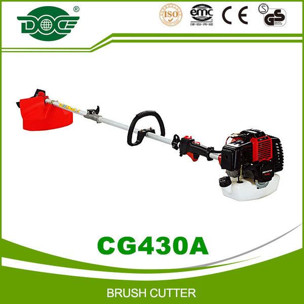 割草机-CG430A