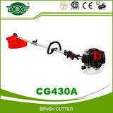 割草机 -CG430A
