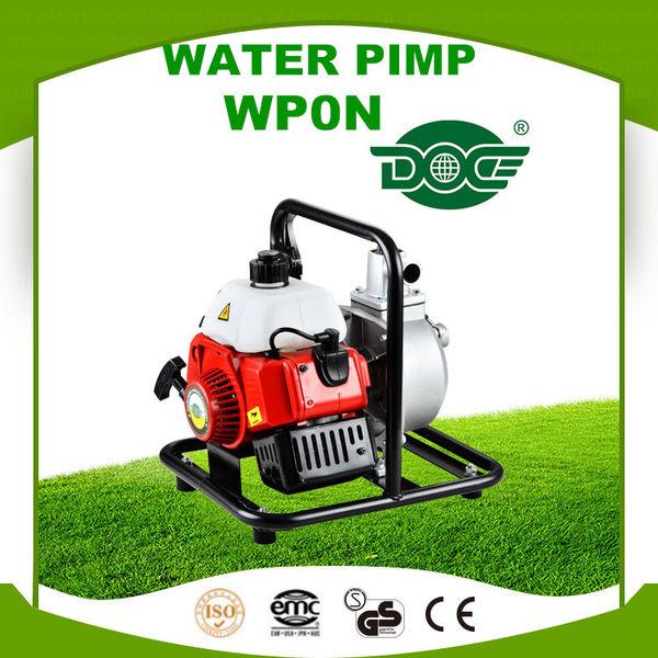 水泵-WP10N