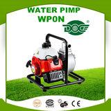 水泵 -WP10N