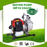 水泵 -WP10 CG430