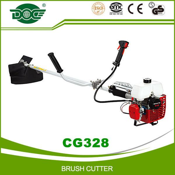 割草机-CG328