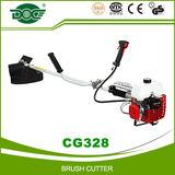 割草机 -CG328