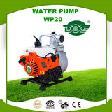 水泵 -WP20