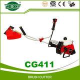 割草机 -CG411