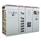 GCK型低压抽出式开关柜  -GCK型低压抽出式开关柜