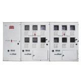 XSDS 系列电表计量箱