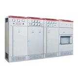 GGD型交流低压电柜