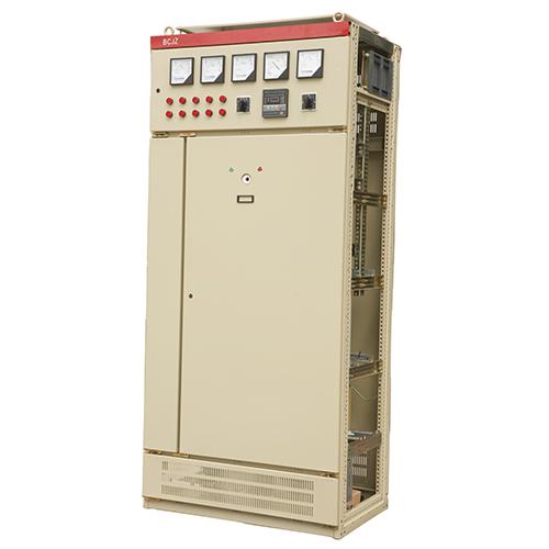 BCJZ型无功功率补偿装置