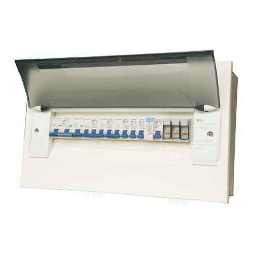 PZ30型 低压照明配电箱