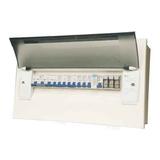 PZ30型 低压照明配电箱  -PZ30型 低压照明配电箱