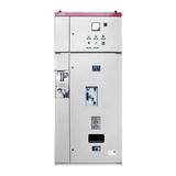 XGN25 箱型固定式交流金属封闭开关设备