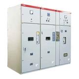 HXGN25-10Z型高压环网柜