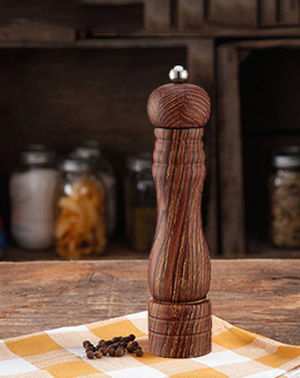 Manual Salt/Pepper Mill