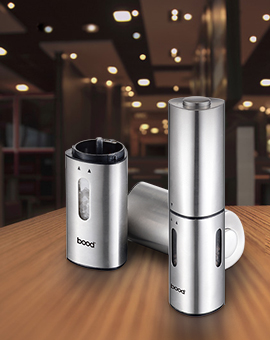 Electric Salt/ Pepper Mill
