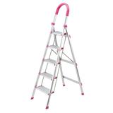 乖媳妇家用铁梯<br><em>D形管GXF-JLD05</em>-D形管GXF-JLD05