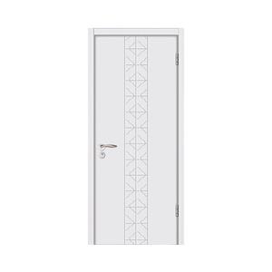 平板门 -HX-B027(平板)