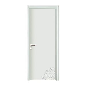 木门 -HX-B023(平板)