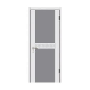 平板门 -HX-B025-工艺门