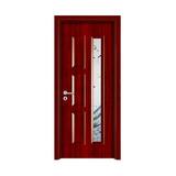 强化门 -HX-862 红橡