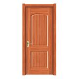真木纹门 -1707-真木纹黄