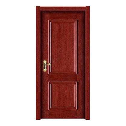扣线门-1108三号色