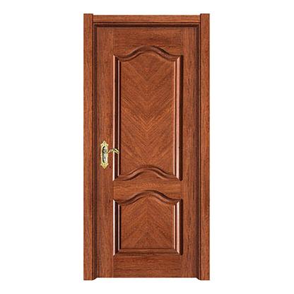 扣线门-1109二号色