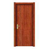 经典门 -3120古巴原木
