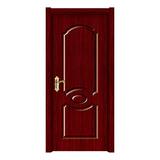 经典门 -3108红胡桃