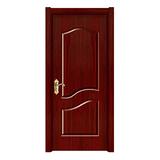 经典门 -3121红胡桃