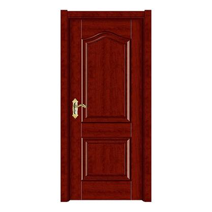 扣线门-1103至尊红