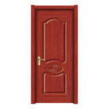 真木纹门 -1705真木纹红