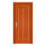 经典门 -3118沙比利