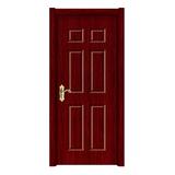经典门 -3119红胡桃