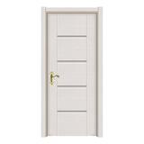 德式拼装门 -1507银香樟