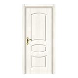 经典门 -3107-白枫