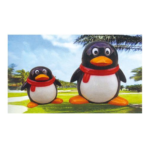 聚酯复合系列 QQ企鹅