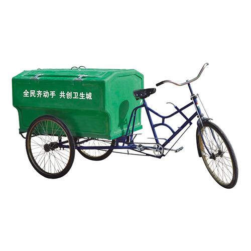 垃圾车系列 KS-81450