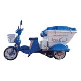 垃圾车系列 -KS-11000