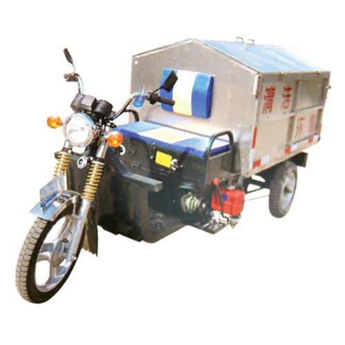 垃圾车系列 KS-9500
