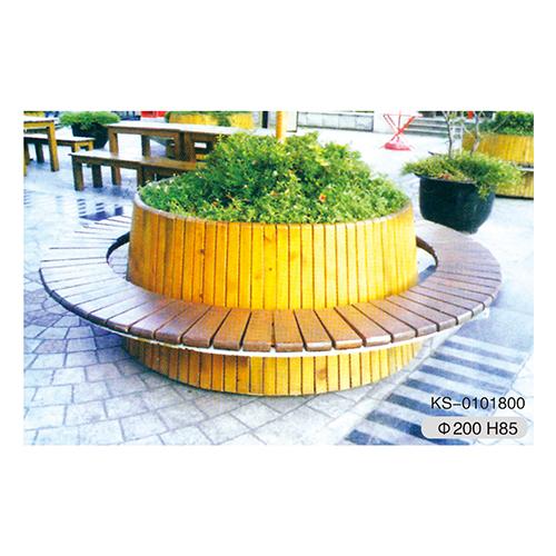 花盆系列 KS-0101800