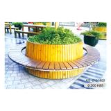 花盆系列 -KS-0101800