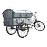 垃圾车系列 -KS-81600