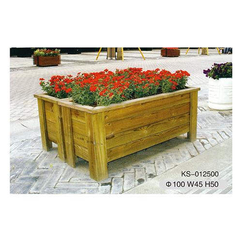 花盆系列 KS-012500